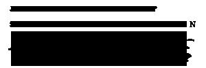 坂上製畳店オフィシャルページ